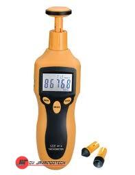 Review Spesifikasi dan Harga Jual Tachometer AT-8 original termurah dan bergaransi resmi