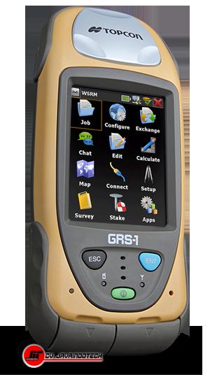 Review Spesifikasi dan Harga Jual GRS-1 original termurah dan bergaransi resmi