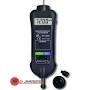 Review Spesifikasi dan Harga Jual Tachometer Lutron DT-1236L original termurah dan bergaransi resmi