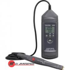 Review Spesifikasi dan Harga Jual Salinity Meter Tecpel Pocket - 850 original termurah dan bergaransi resmi