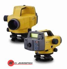 Review Spesifikasi dan Harga Jual Electronic Digital Level DL-502/503 original termurah dan bergaransi resmi