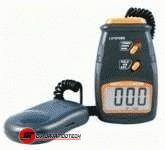 Review Spesifikasi dan Harga Jual Lux Meter Sanfix LX-1010BS original termurah dan bergaransi resmi