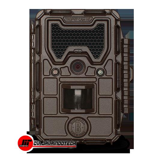 Review Spesifikasi dan Harga Jual Bushnell Camera Trap HD Max 8MP 119678C original termurah dan bergaransi resmi