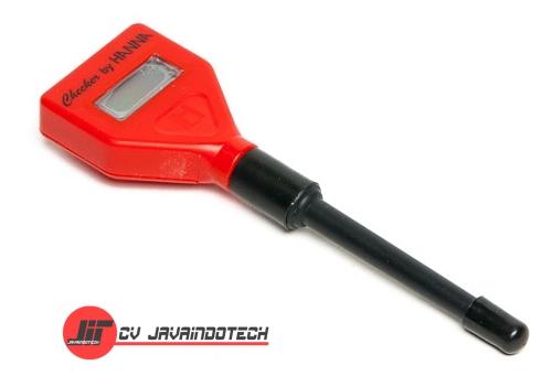 Review Spesifikasi dan Harga Jual Hanna Instruments Checker1 pH Tester with Replaceable Electrode original termurah dan bergaransi resmi