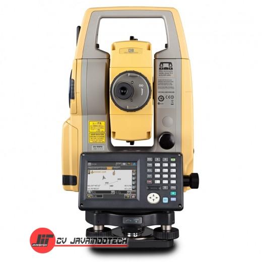 Review Spesifikasi dan Harga Jual Topcon DS-101AC original termurah dan bergaransi resmi