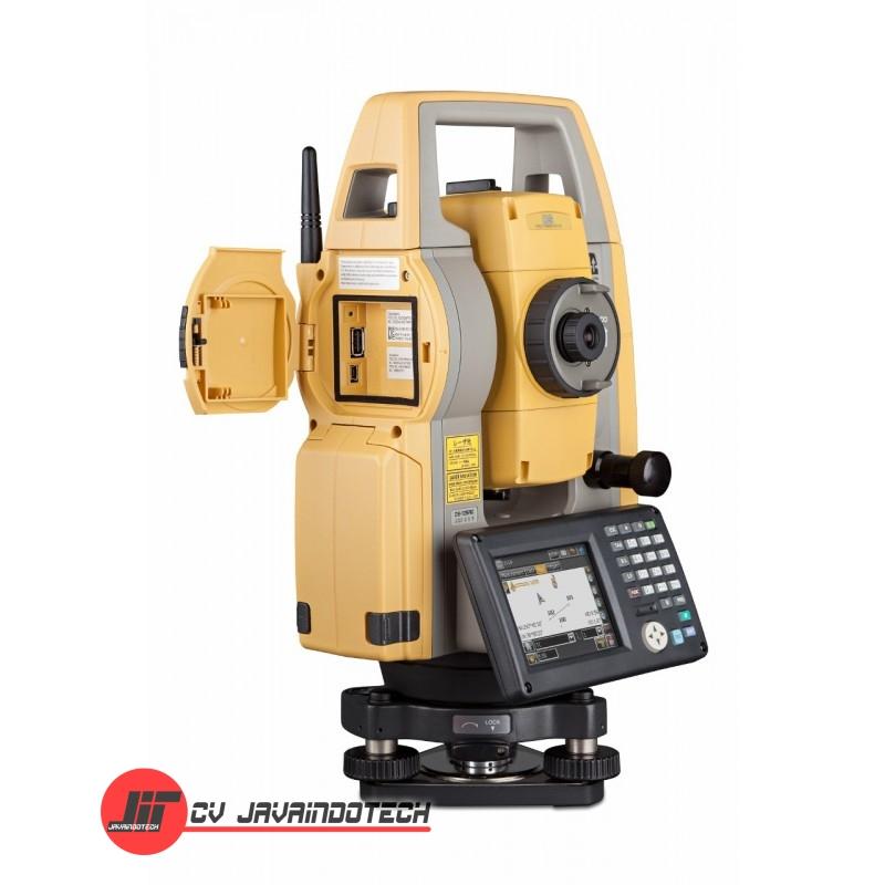 Review Spesifikasi dan Harga Jual Topcon DS-102AC original termurah dan bergaransi resmi