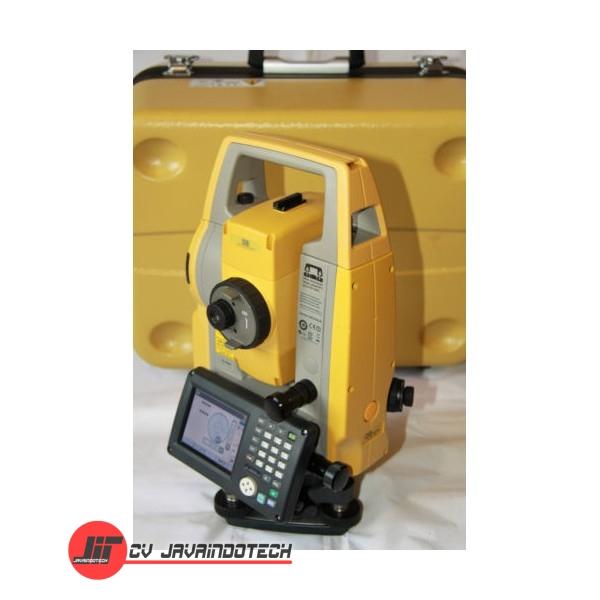 Review Spesifikasi dan Harga Jual Topcon DS-103AC original termurah dan bergaransi resmi