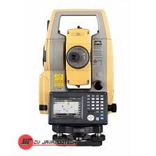 Review Spesifikasi dan Harga Jual Topcon DS-105AC original termurah dan bergaransi resmi