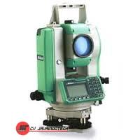 Review Spesifikasi dan Harga Jual Total Station Nikon DTM 352 original termurah dan bergaransi resmi