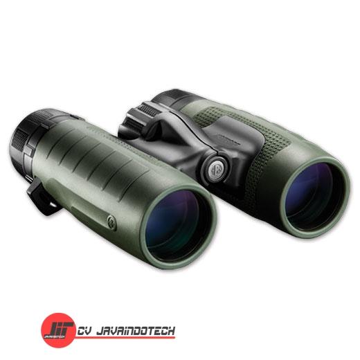Review Spesifikasi dan Harga Jual Teropong Binocular Bushnell Trophy XLT 10x28mm original termurah dan bergaransi resmi