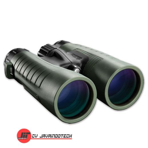 Review Spesifikasi dan Harga Jual Teropong Binocular Bushnell Trophy XLT 12x50mm 235012 original termurah dan bergaransi resmi