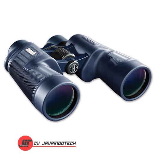 Review Spesifikasi dan Harga Jual Teropong Binocular Bushnell H2O 7x50mm 157050 original termurah dan bergaransi resmi