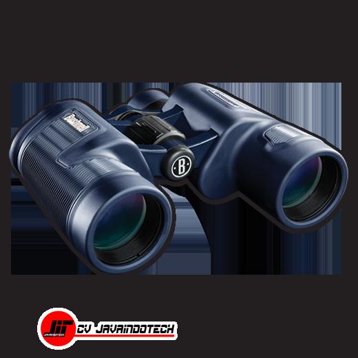 Review Spesifikasi dan Harga Jual Teropong Binocular Bushnell H2O 12x42mm 134212 original termurah dan bergaransi resmi