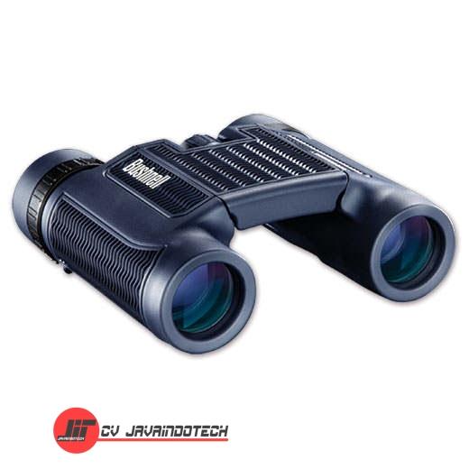 Review Spesifikasi dan Harga Jual Teropong Binocular Bushnell H2O H2O 10x25mm 130105 original termurah dan bergaransi resmi