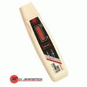 Review Spesifikasi dan Harga Jual Tachometer Digital Sanwa SE 200 original termurah dan bergaransi resmi