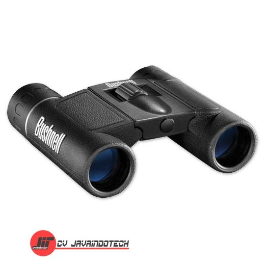 Review Spesifikasi dan Harga Jual Teropong Binocular Bushnell PowerView 8x21mm 132514 original termurah dan bergaransi resmi