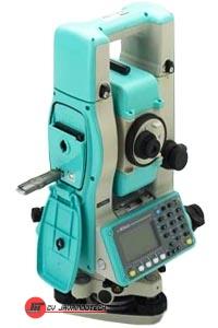 Review Spesifikasi dan Harga Jual Total Station Nikon NPL 632 original termurah dan bergaransi resmi