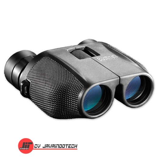 Review Spesifikasi dan Harga Jual Teropong Binocular Bushnell PowerView 7-15x25mm 139755 original termurah dan bergaransi resmi