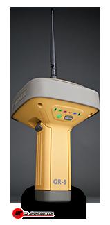 Review Spesifikasi dan Harga Jual GR-5 original termurah dan bergaransi resmi