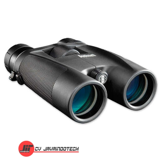 Review Spesifikasi dan Harga Jual Teropong Binocular Bushnell PowerView 8-16x40mm 1481640 original termurah dan bergaransi resmi
