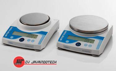 Review Spesifikasi dan Harga Jual Mettler Toledo PL-L Classic Light Balances original termurah dan bergaransi resmi