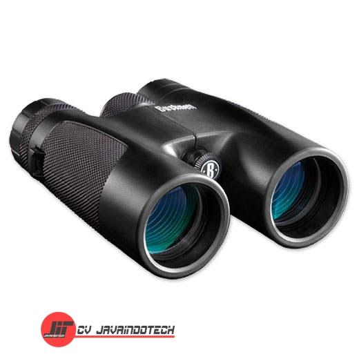 Review Spesifikasi dan Harga Jual Teropong Binocular Bushnell PowerView 10x42mm 141042 original termurah dan bergaransi resmi