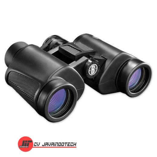 Review Spesifikasi dan Harga Jual Teropong Binocular Bushnell PowerView 7x35mm 137307 original termurah dan bergaransi resmi