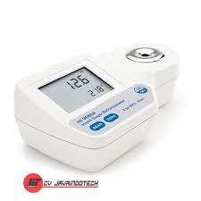 Review Spesifikasi dan Harga Jual Refractometer Hanna HI-96804 original termurah dan bergaransi resmi