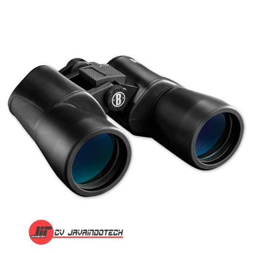 Review Spesifikasi dan Harga Jual Teropong Binocular Bushnell PowerView 10x50mm 131056 original termurah dan bergaransi resmi