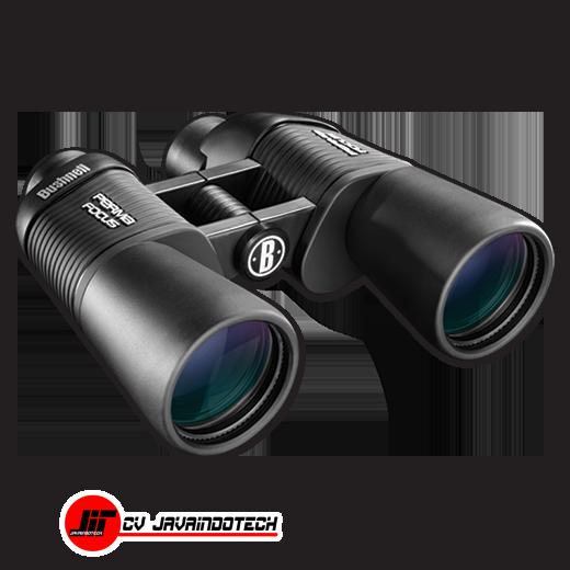 Review Spesifikasi dan Harga Jual Teropong Binocular Bushnell PermaFocus 12x50mm 175012 original termurah dan bergaransi resmi
