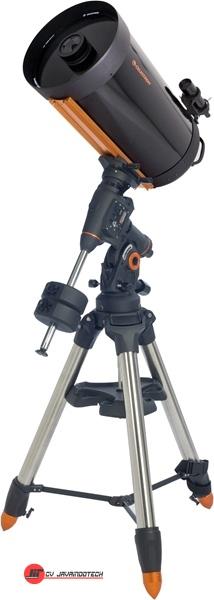 Review Spesifikasi dan Harga Jual Celestron CGEM DX 1400 FASTAR Computerized Telescope original termurah dan bergaransi resmi