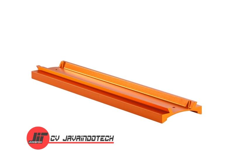 Review Spesifikasi dan Harga Jual Celestron 11-inch Dovetail bar (CGE) original termurah dan bergaransi resmi