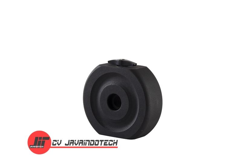 Review Spesifikasi dan Harga Jual Celestron 12 lb. Advanced VX Counterweight original termurah dan bergaransi resmi