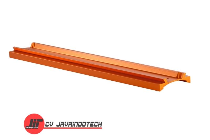 Review Spesifikasi dan Harga Jual Celestron 14-inch Dovetail bar (CGE) original termurah dan bergaransi resmi