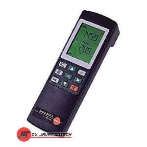 Review Spesifikasi dan Harga Jual Testo 312 Precision Manometer original termurah dan bergaransi resmi