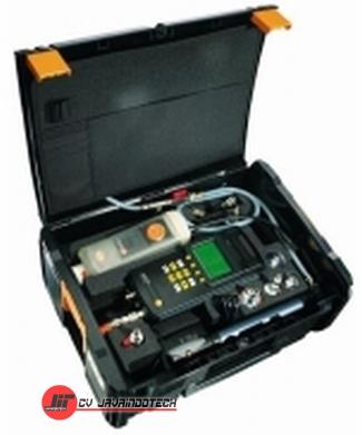 Review Spesifikasi dan Harga Jual Testo 314 Pressure Meter original termurah dan bergaransi resmi