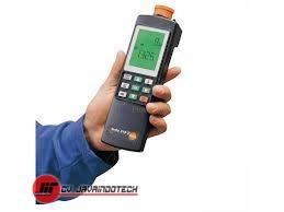 Review Spesifikasi dan Harga Jual Testo 315-2 CO Detection Monitor original termurah dan bergaransi resmi