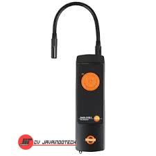 Review Spesifikasi dan Harga Jual Testo 316 Gas Leak Detection For Pipe Work original termurah dan bergaransi resmi