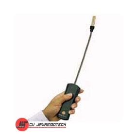 Review Spesifikasi dan Harga Jual Testo 317-1 Spillage Detector original termurah dan bergaransi resmi