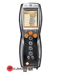 Review Spesifikasi dan Harga Jual Testo 330 Flue Gas Analyser original termurah dan bergaransi resmi