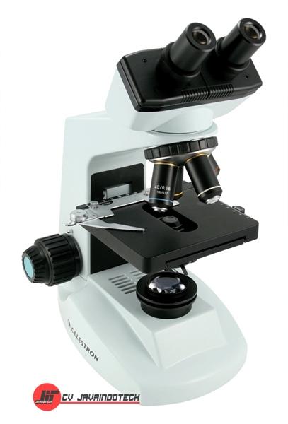 Review Spesifikasi dan Harga Jual Celestron Professional Biological Microscope 1500 original termurah dan bergaransi resmi
