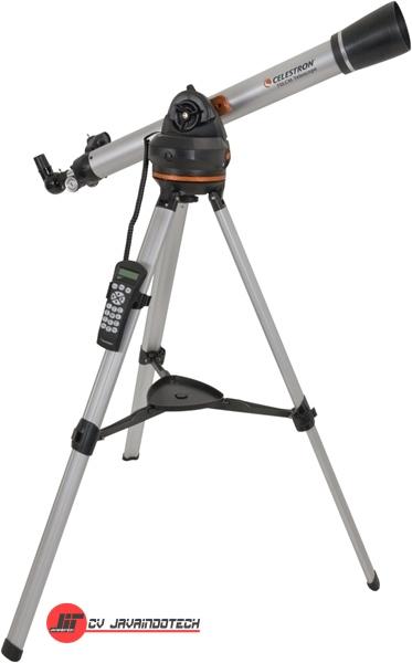Review Spesifikasi dan Harga Jual Celestron 70LCM Computerized Telescope original termurah dan bergaransi resmi