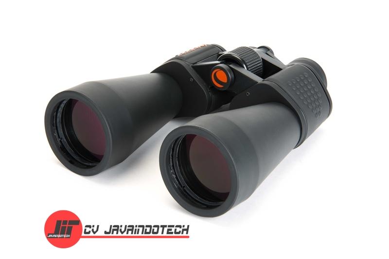 Review Spesifikasi dan Harga Jual Celestron SkyMaster 12x60 Binocular original termurah dan bergaransi resmi