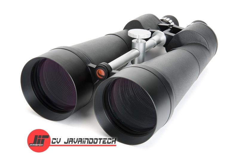 Review Spesifikasi dan Harga Jual Celestron SkyMaster 25x100 Binocular original termurah dan bergaransi resmi