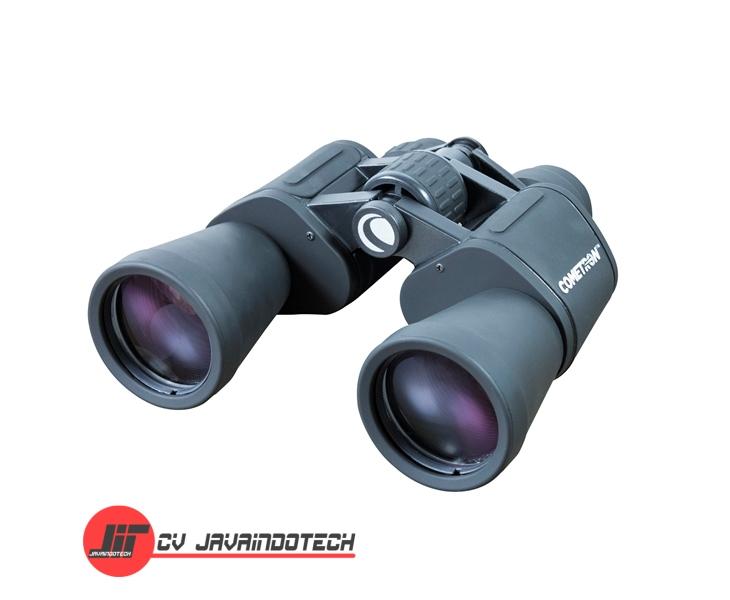 Review Spesifikasi dan Harga Jual Celestron Cometron 7x50 original termurah dan bergaransi resmi