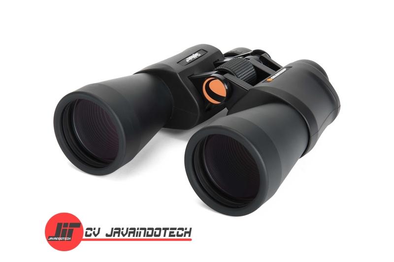 Review Spesifikasi dan Harga Jual Celestron SkyMaster DX 8x56 Binocular original termurah dan bergaransi resmi