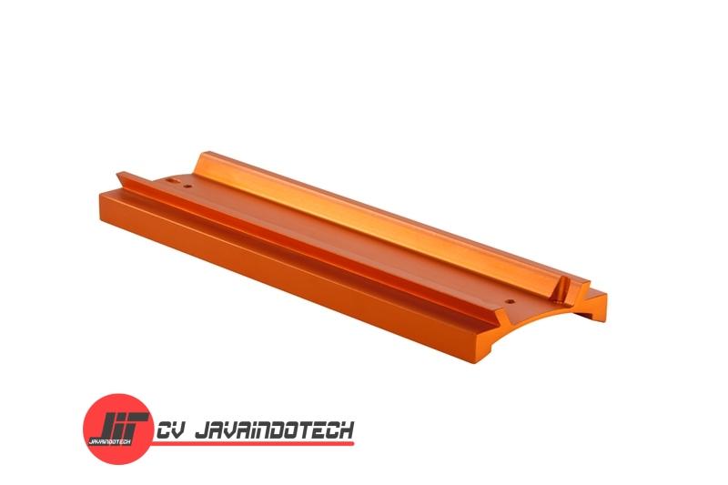 Review Spesifikasi dan Harga Jual Celestron 8-inch Dovetail bar (CGE) original termurah dan bergaransi resmi