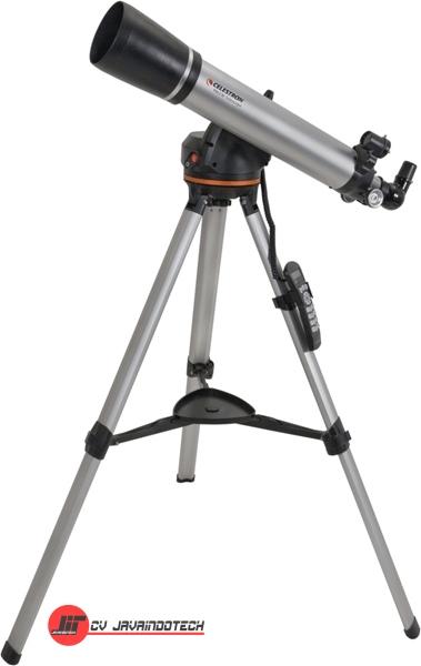 Review Spesifikasi dan Harga Jual Celestron 90LCM Computerized Telescope original termurah dan bergaransi resmi