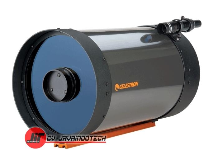 Review Spesifikasi dan Harga Jual Celestron C6-A-XLT (CG-5) Optical Tube Assembly original termurah dan bergaransi resmi
