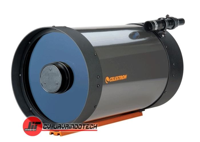 Review Spesifikasi dan Harga Jual Celestron C8-A XLT (CG-5) Optical Tube Assembly original termurah dan bergaransi resmi